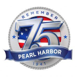 75th-logo