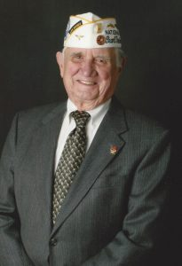 Bill-Muehleib