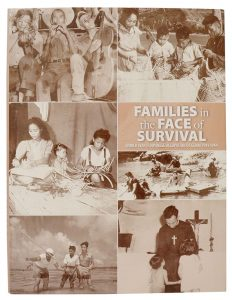families-in-the-face-of-survival