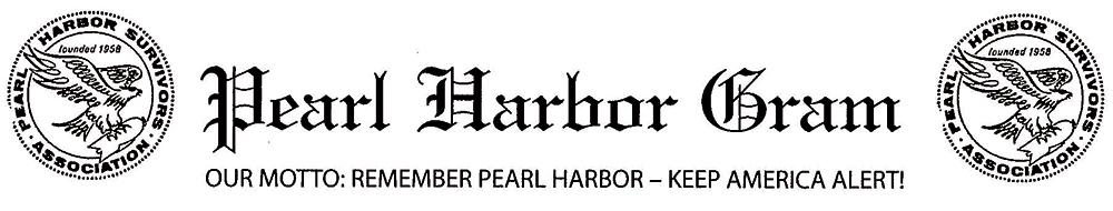 pearl-harbor-gram