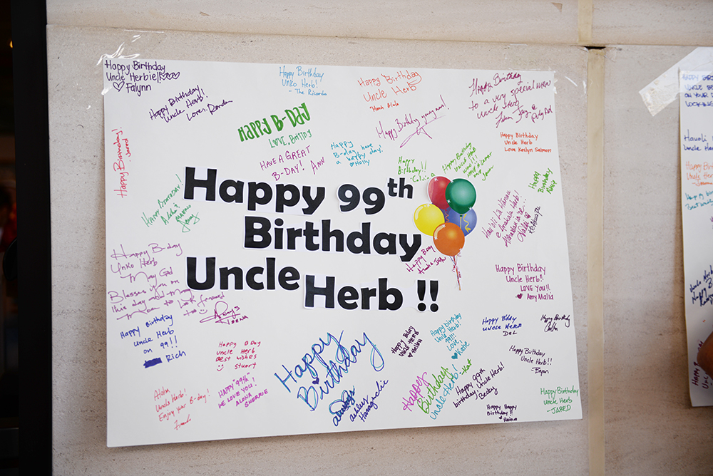 uncle-herb-sign2
